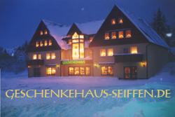 Geschenkehaus Schmerler Onlineshop 11