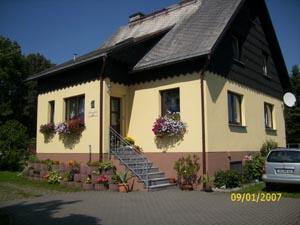 Ferienwohnung Familie Auerbach 30