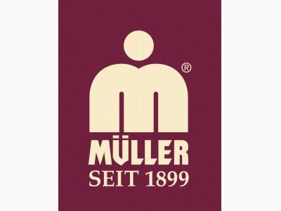 Kleinkunst aus dem Erzgebirge® Müller GmbH