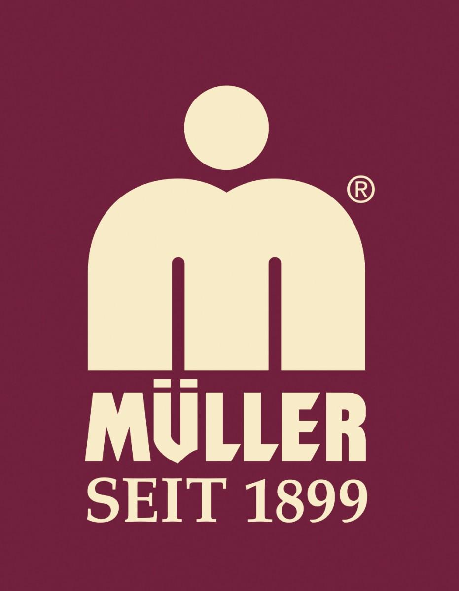Kleinkunst aus dem Erzgebirge® Müller GmbH Onlineshop