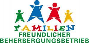 Familienfreundliche Ferienwohnung Familie Rainer Bieber 1