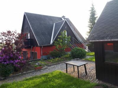 Ferienhaus Clement