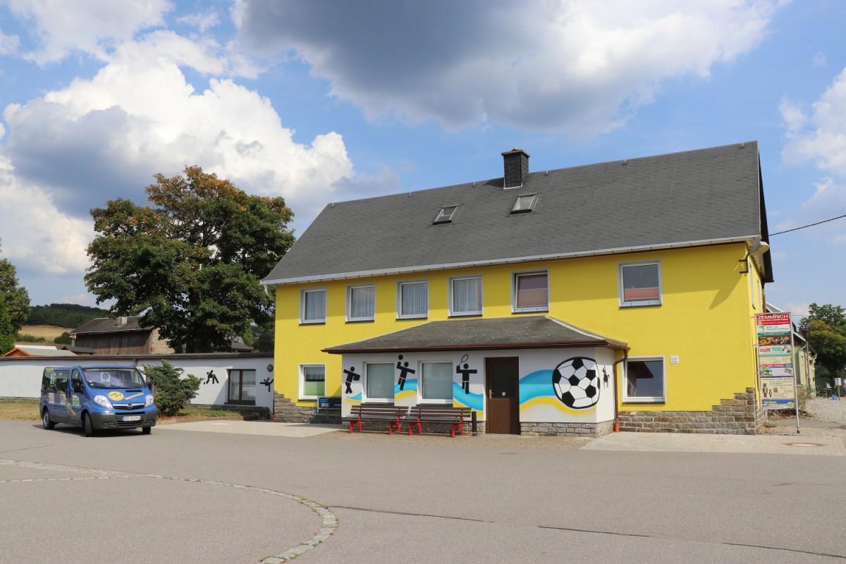 HSV Eintracht Seiffen e.V. 9