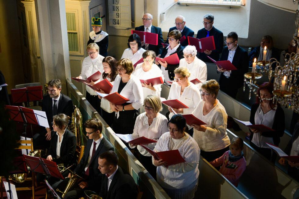 Kirchenchor 2-Seiffen-Nico Schimmelpfennig