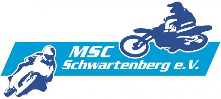 MSC Schwartenberg e.V.