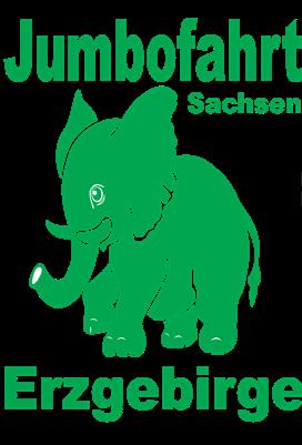 Logo Jumbofahrt