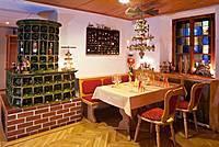 Restaurant im Hotel Nußknackerbaude 5