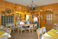 Gaststätten 2
