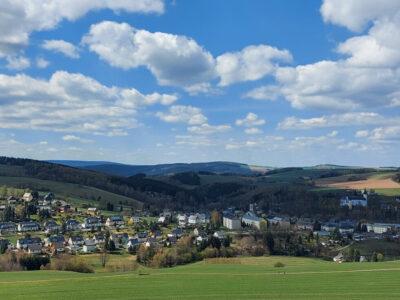 Neuhausen