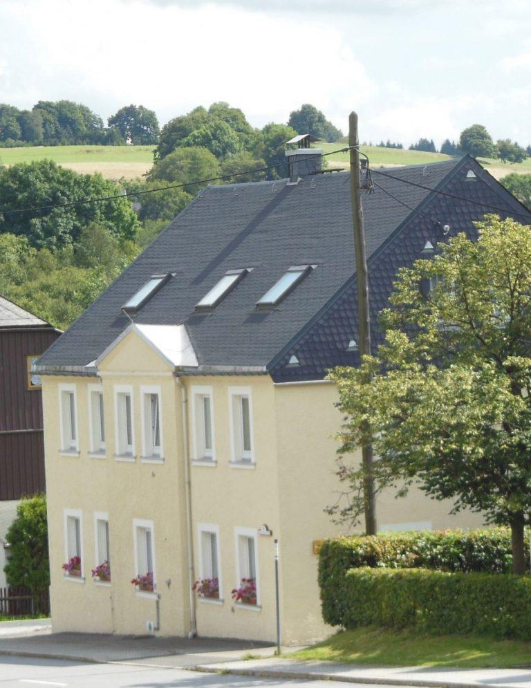 Ferienwohnungen Haus Niemann