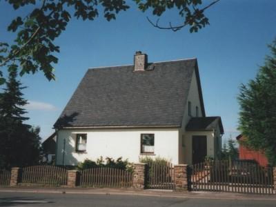 Ferienhaus Leister 7