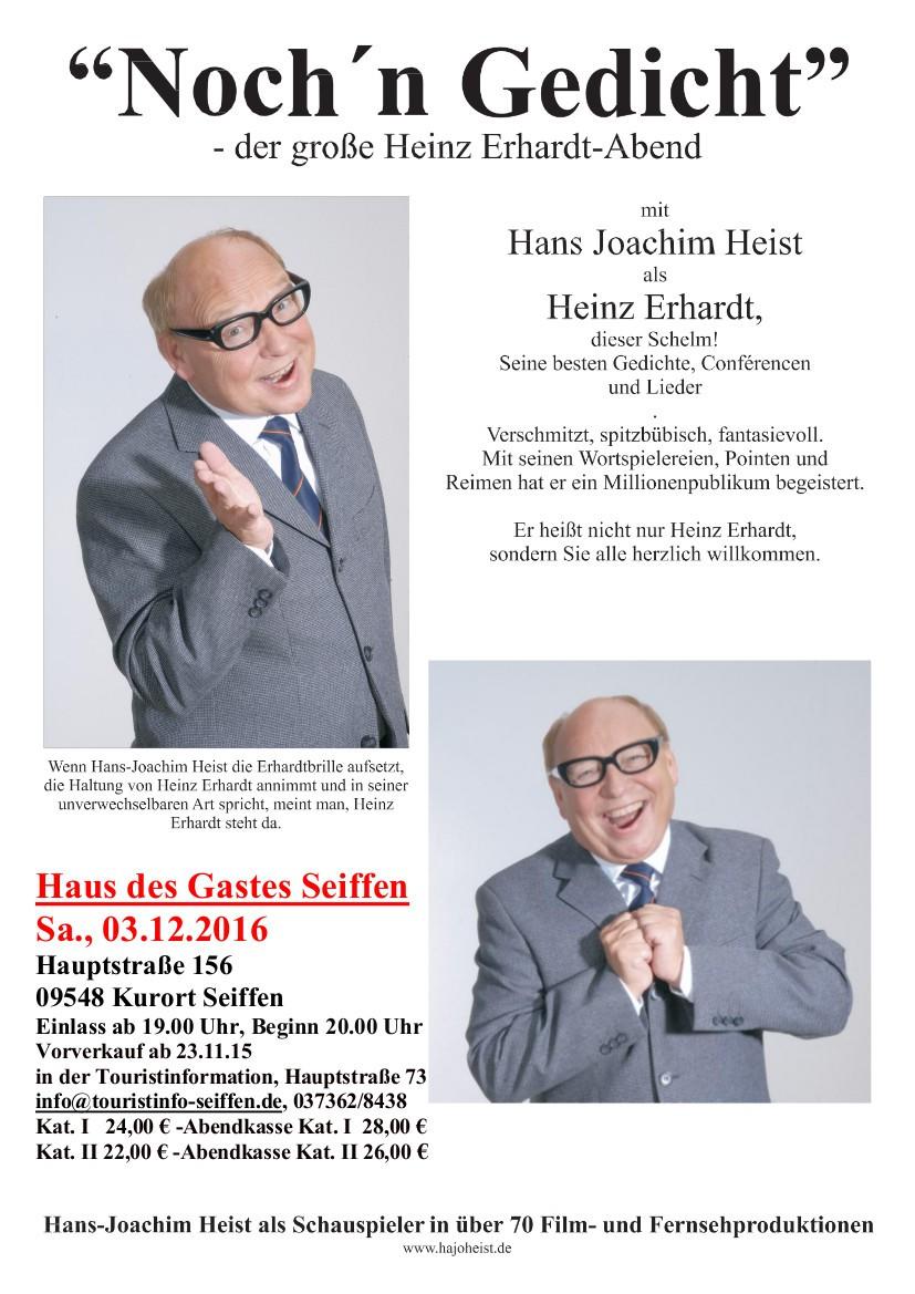 03-12-2016-hans-joachim-heist-haus-des-gastes-seiffen