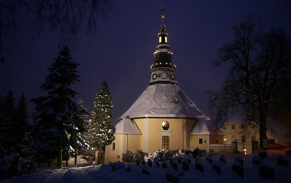 24-12-2011