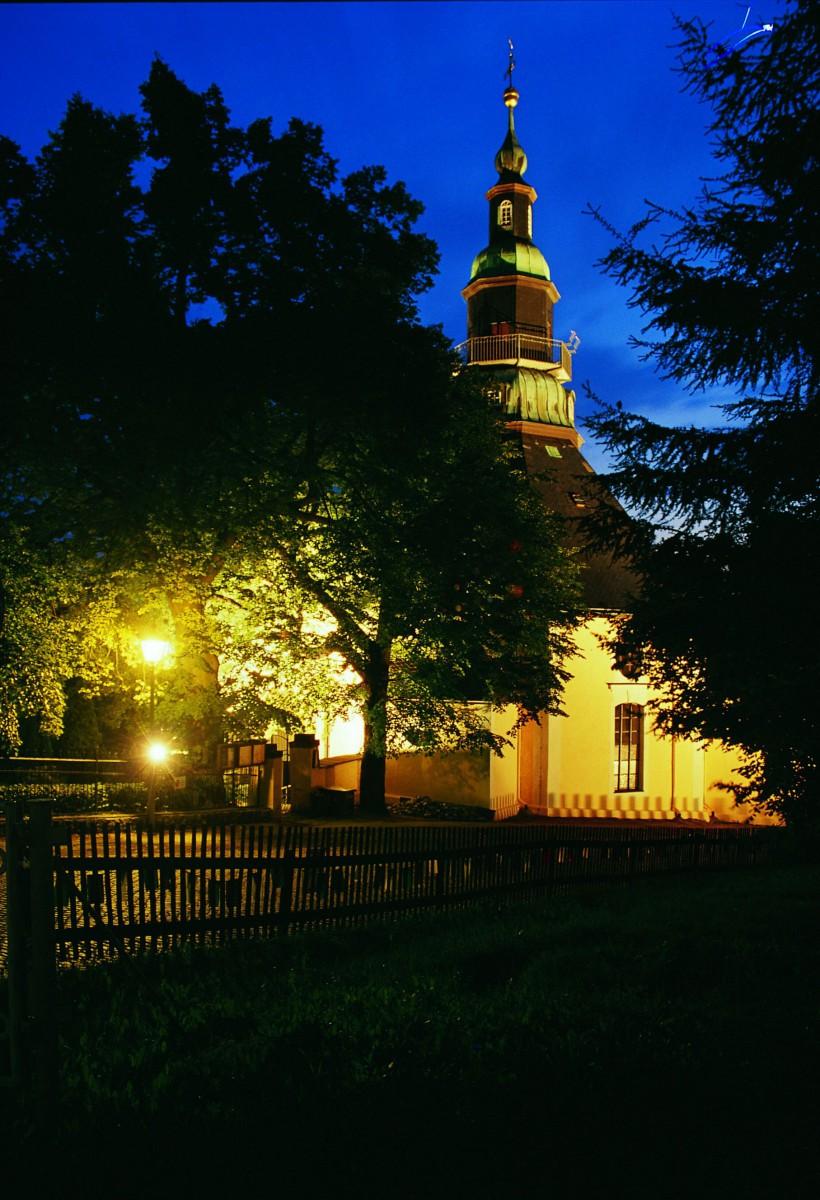Veranstaltung zum 80. Todestag von Anton Günther @ Bergkirche | Kurort Seiffen/Erzgeb. | Sachsen | Deutschland