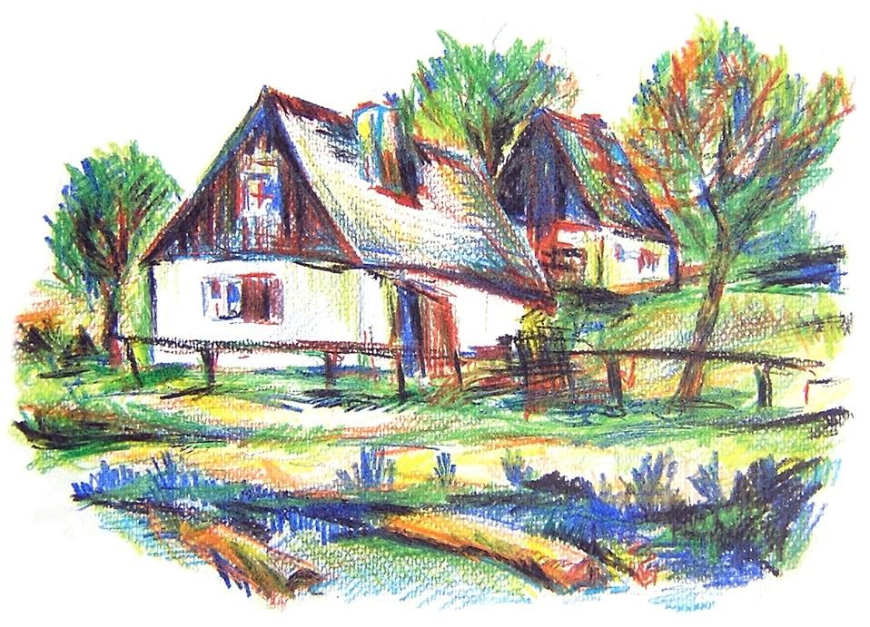 Sommer-Atelier 2