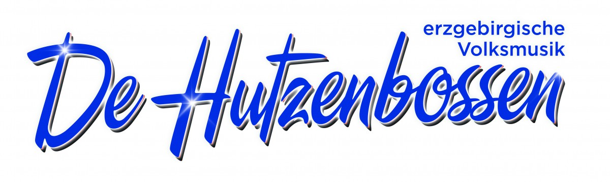 sz_de_hutzenbossen_1