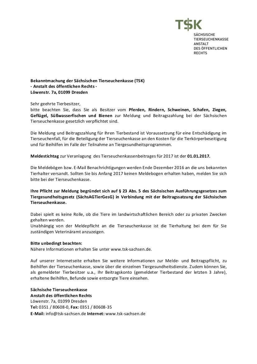 bekanntmachung-der-saechsischen-tierseuchenkasse_gemeinden