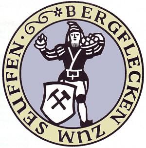 Führung entlang des historischen Bergbausteig @ Kurort Seiffen | Kurort Seiffen/Erzgeb. | Sachsen | Deutschland