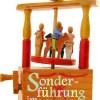 Öffentliche Sonderführung im Spielzeugmuseum am 03.Oktober 2021 1