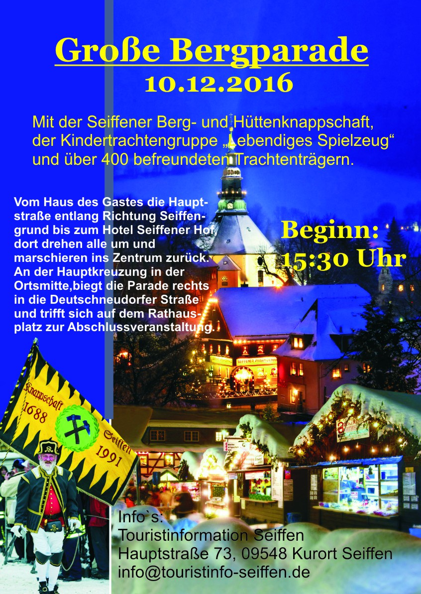 10-12-2016-bergparade