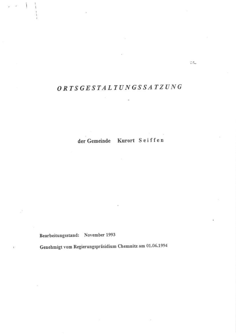 ortsgestaltung-1