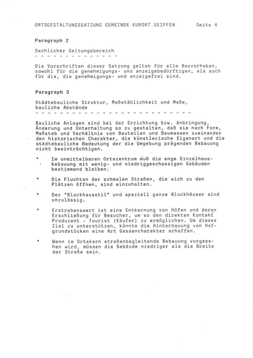 ortsgestaltung-4