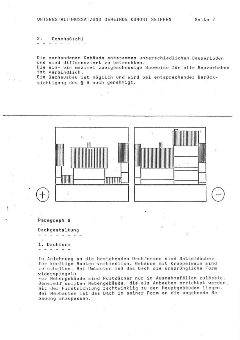 ortsgestaltung-7