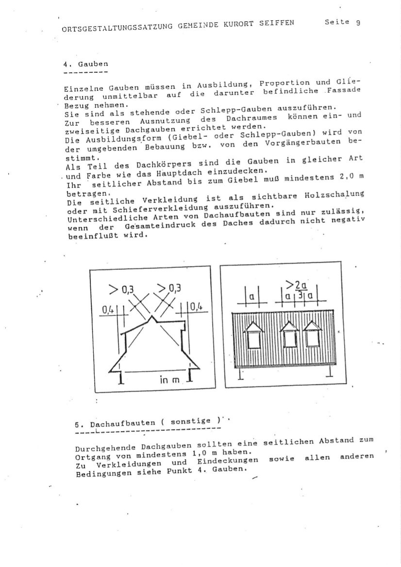 ortsgestaltung-9