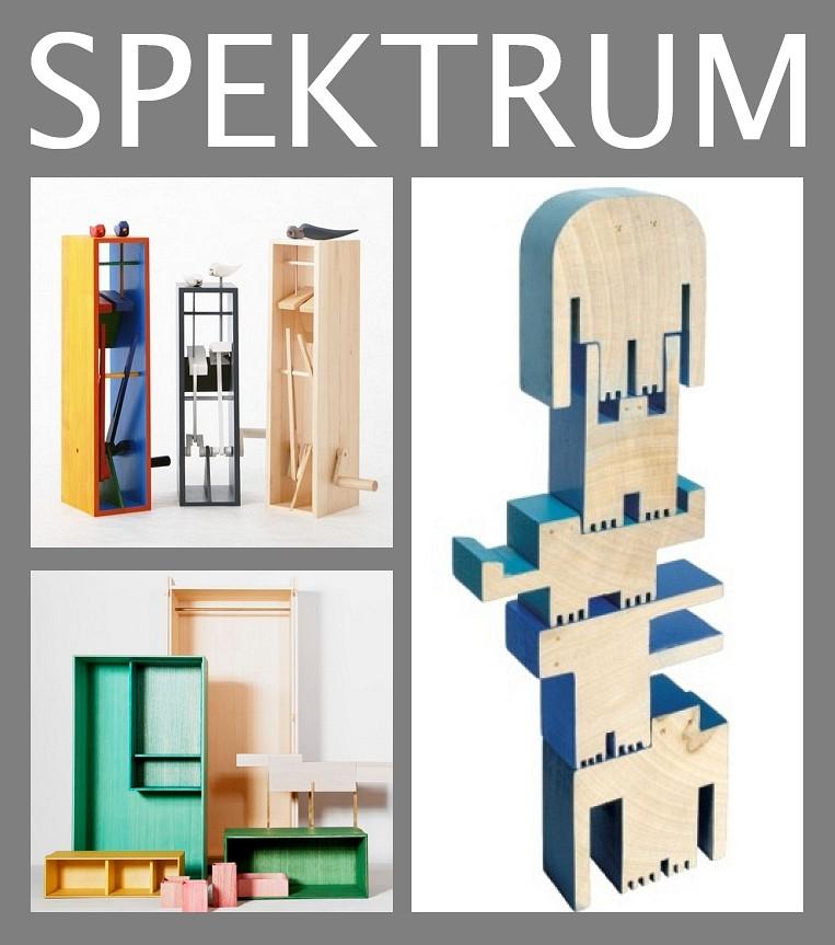 Sonderausstellung Spektrum @ Erzgebirgisches Spielzeugmuseum | Kurort Seiffen/Erzgeb. | Sachsen | Deutschland