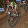 28. Erzgebirgs-Bike-Marathon 3