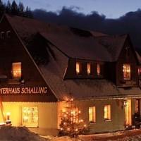 Lichterhaus Schalling 8