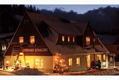 Lichterhaus Schalling 10