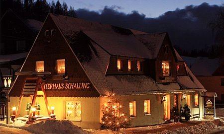 Lichterhaus Schalling