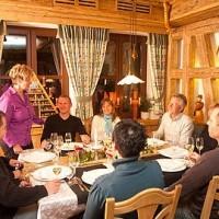 Gaststätte Holzwurm 22