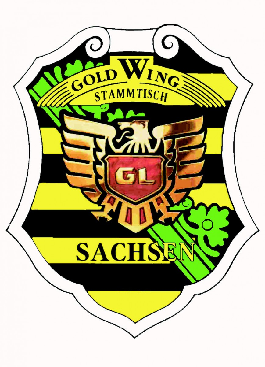 Logo GWST