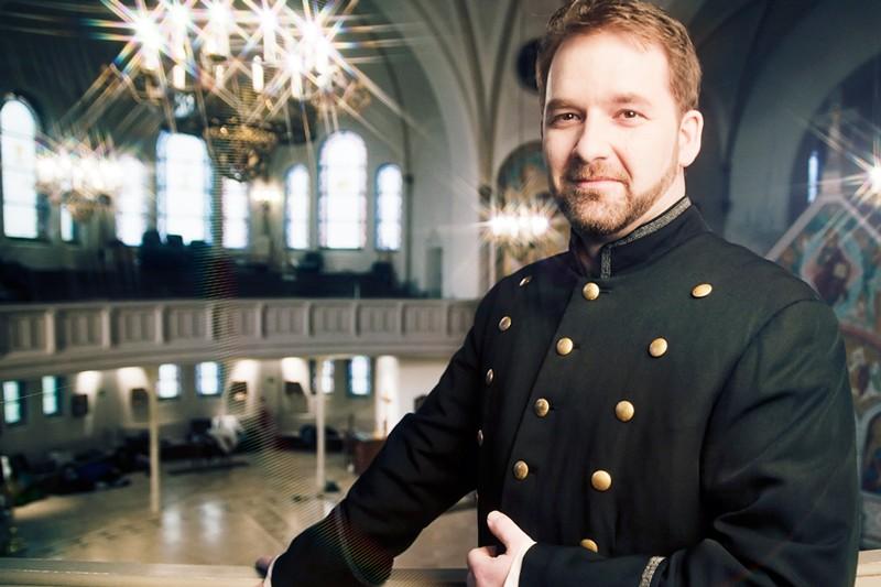 Ronny Weiland, die Stimme der Extraklasse @ Haus des Gastes | Kurort Seiffen/Erzgeb. | Sachsen | Deutschland
