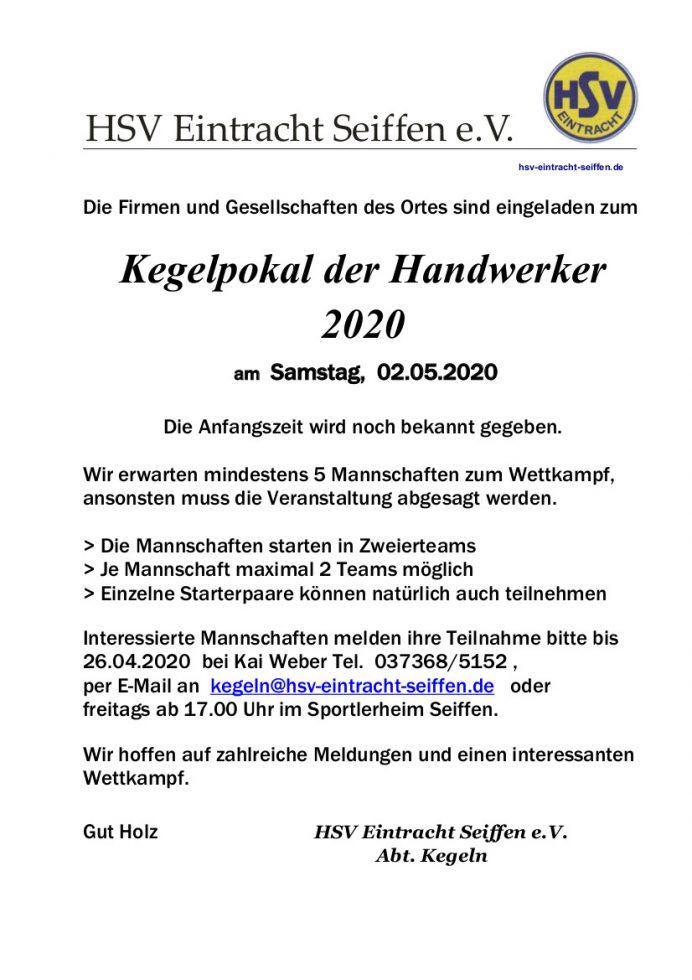 Einladung-Handwerkerpokal-2020