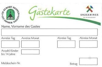 Gästekarte unseres Spielzeugdorfes 29