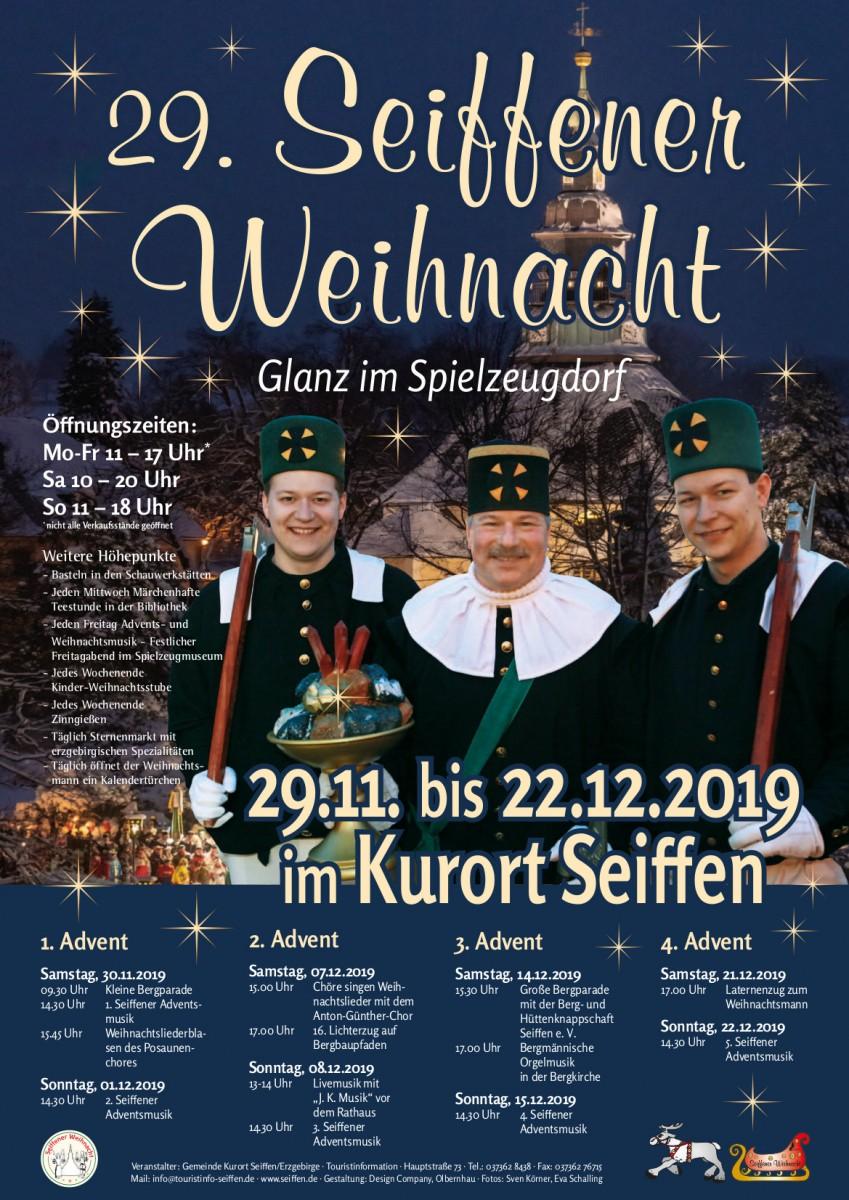 Plakat-zur-Seiffener-Weihnacht-2019