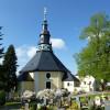 Sommermusiken in der Bergkirche im Juli 2020 1