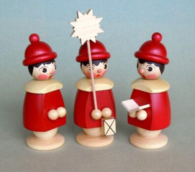 Gewinnspiel zur Weihnachtszeit 18