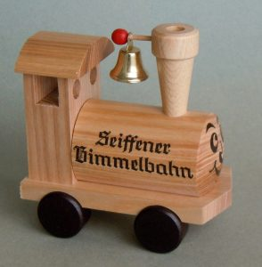 Spielwarenmacher Günther e.K. 45