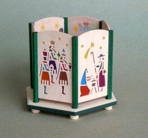 Miniaturen Reiner Flath 48