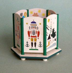 Miniaturen Reiner Flath 50