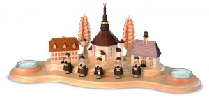 Kleinkunst aus dem Erzgebirge Müller GmbH 60