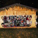Voting Weihnachtsstände 59