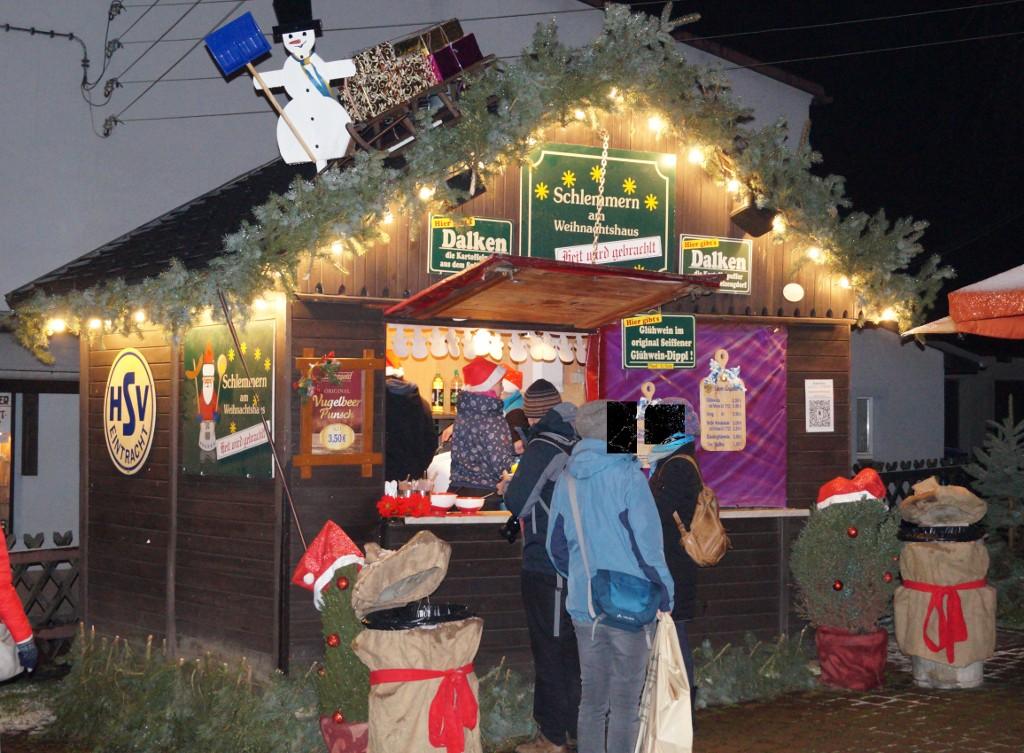 Voting Weihnachtsstände 12