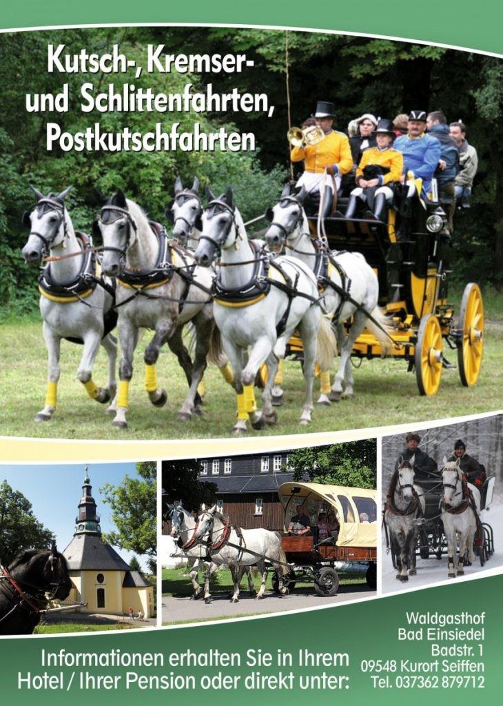 Kutschfahrten-Waldgasthof-Seiffen-730x1024