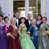 VERSCHOBEN Johann-Strauss-Chor Leipzig 2