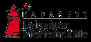 Kabarett Leipziger Pfeffermühle 2